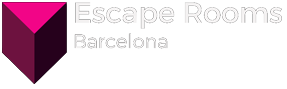 Escape Rooms Barcelona
