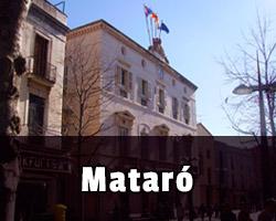 Escapes Mataró