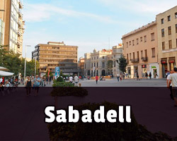 Escapes Sabadell