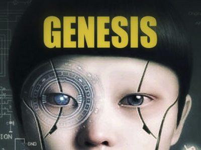 génesis totem