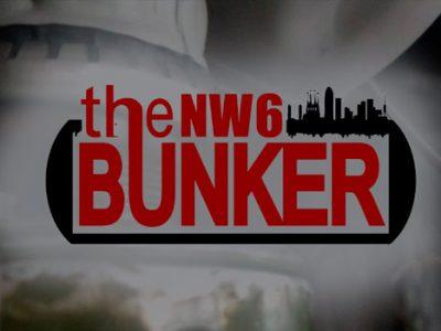 nw6 bunker